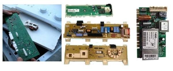 Reparaci n de electrodom sticos en sevilla - Electrodomesticos sevilla ...